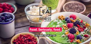 International Fitness Academy - Personal Training Courses Blog