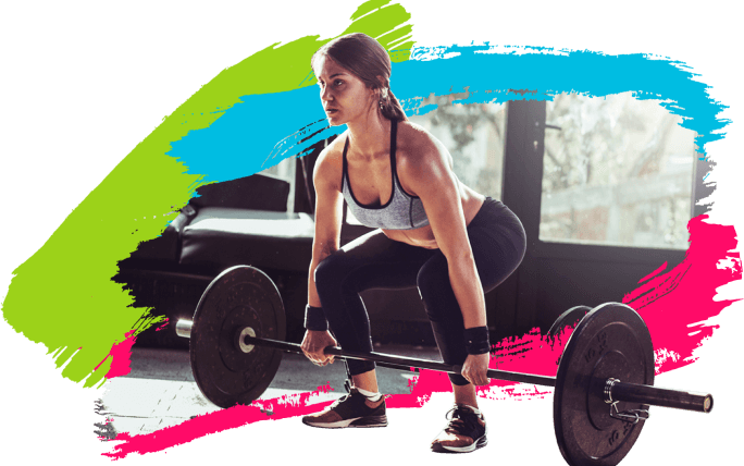 SIS40215 Certificate IV in Fitness overview