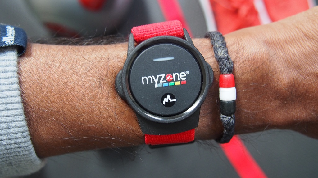 How wearable technology can take your fitness to the next level