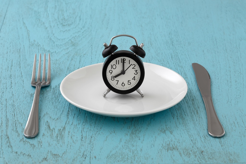 What is Intermittent Fasting and is it worth it?