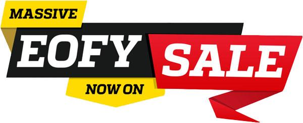 IFA Massive EOFY Sale