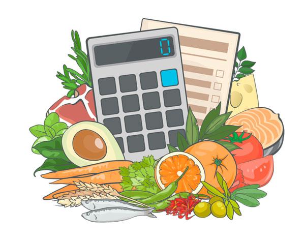 Precision Nutrition - Level 1 Nutrition Certification