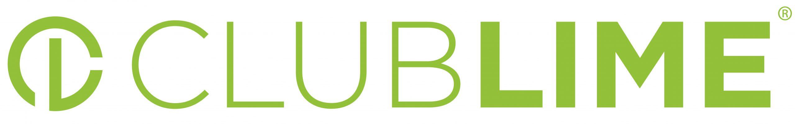 Club Lime - Viva Leisure