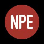 NPE Group